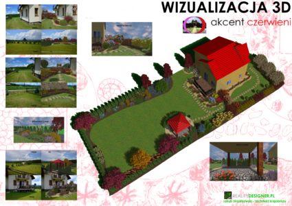 realitydesigner_pl- projekt 3 D
