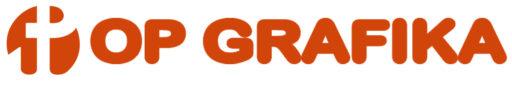 bielsko biała projekty graficzne tworzenie logotypów