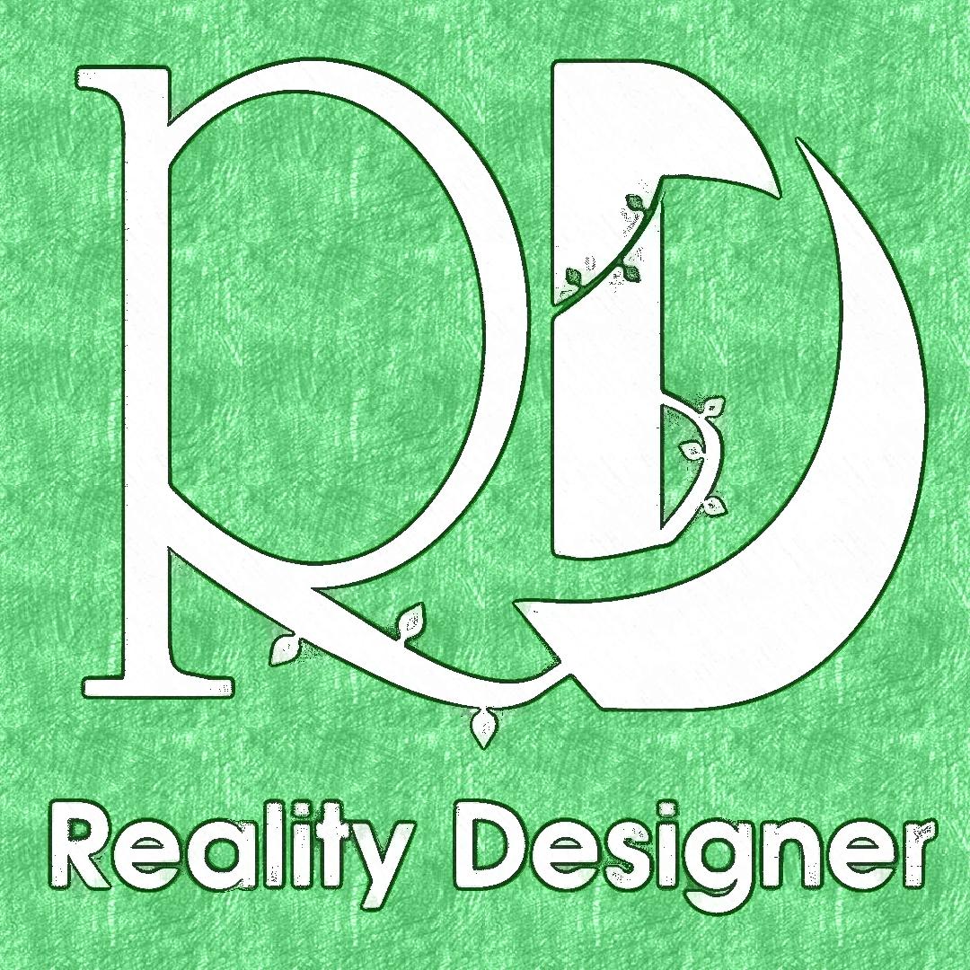 Reality-Designer Jakub Strzałkowski